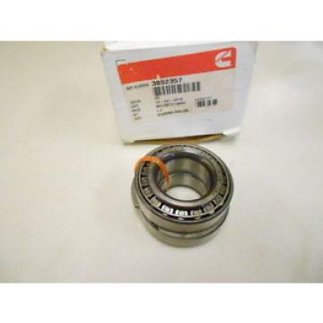 Timken 3892357 CUMMINS ENGINE ROLLER ASSEMBLY