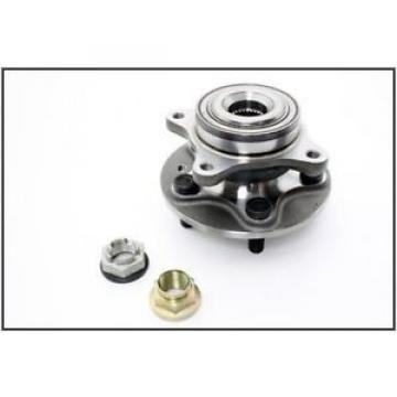 Timken LAND ROVER DISCOVERY 3 HUB AND ASSEMBLY FROM . PART- LR048083G
