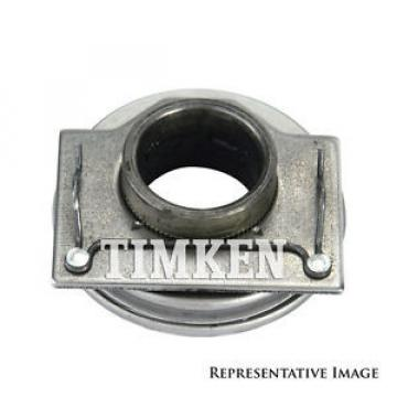 Timken  614034 Release Assembly
