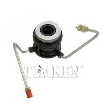 Timken  619008 Release And Cylinder Assembly