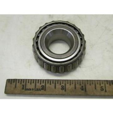 Timken Hyster 1461673 Assembly  JLM104 Tapered Roller Cone
