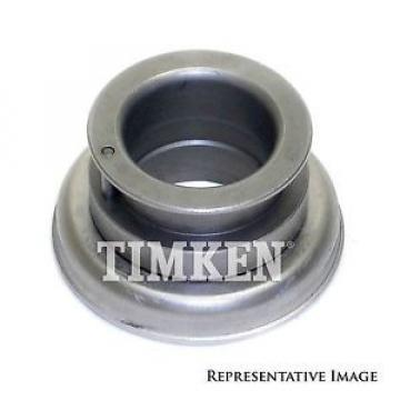 Timken  2005C Release Assembly