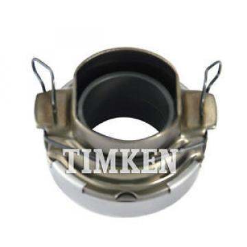 Timken  614088 Release Assembly