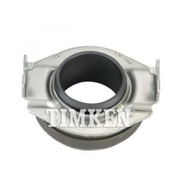 Timken  614072 Release Assembly