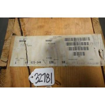 Timken  96900 90067 TRB 2-Row Assembly 8-18 OD Inv.32781