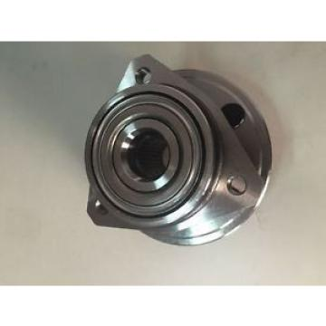 Timken Wheel and Hub Assembly Front 513084