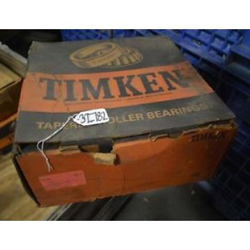Timken  94706D/90074 Assembly Inv.32782