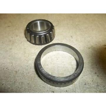 Timken  LM12711 Assembly Set *FREE SHIPPING*