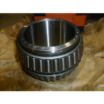 Timken  ASSEMBLY XC2385C~  in box