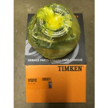 Timken  SP550102 Wheel and Hub Assembly fits 00-01 Ram 1500