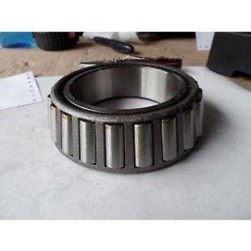 Timken GENUINE JM515649 TAPERED ROLLER ASSEMBLY, SP2741-X, N.O.S