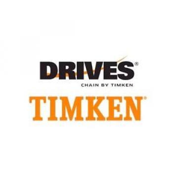 Timken  CHAIN BREAKER SCREW ASSEMBLY 60-100  MISC CHAIN BREAKERS  !