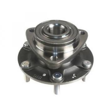 Timken  Front Wheel Hub Assembly OEM for Hyundai Kia Sedona 51750 4D000