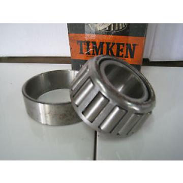 All kinds of faous brand Bearings and block Timken  / SKF TAPER ROLLER #K2630/AK2691 FITS MOST TYPE BRITISH VEHICLES