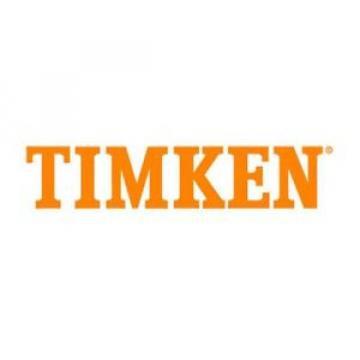 Timken  21158-1573 Seals Hi-Performance Factory !