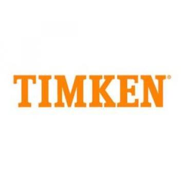 Timken  24620-1321 Seals Hi-Performance Factory ! NSK Country of Japan
