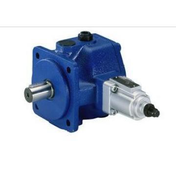 USA VICKERS Pump PVH057L01AA10B25200000100100010A