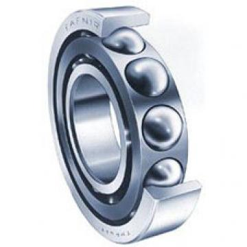 Timken  7308WN Angular Contact Ball Bearings