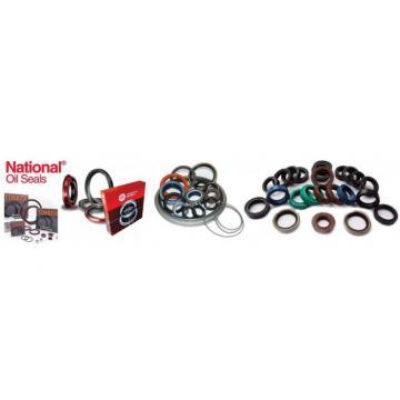 Timken SKF,NSK,NTN,Timken National Seals 55 X 82 X 12