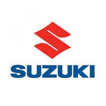 Original famous Suzuki 1289382Z20708 Engine Camshaft Follower/Cam Follower