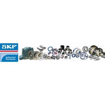 SKF High quality mechanical spare parts 67391/67322