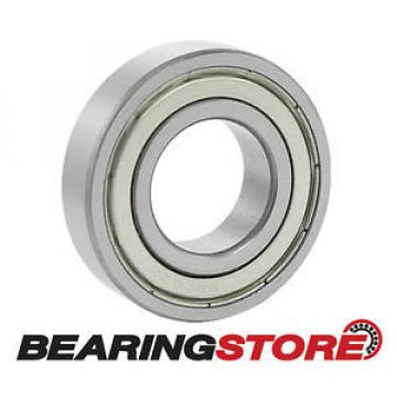 6209-2Z New and Original – NSK – METRIC BALL BEARING – METAL SHIELD