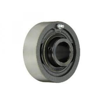 "MSC2-1/4 2-1/4"" Bore NSK RHP Cast Iron Cartridge Bearing"