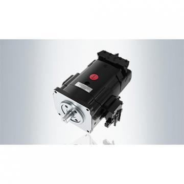 USA VICKERS Pump PVH131R13AF30D250004001001AE010A