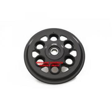 Clutch SKF,NSK,NTN,Timken pressure bearing black Ducati Hypermotard 1100 S 2007-09 CNC Racing