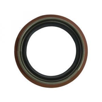 Timken 487945 – Premium Seal