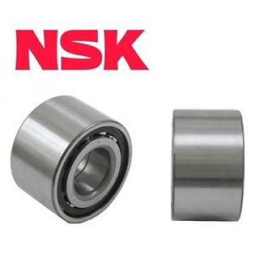 NSK New and Original Wheel Bearing WB0210