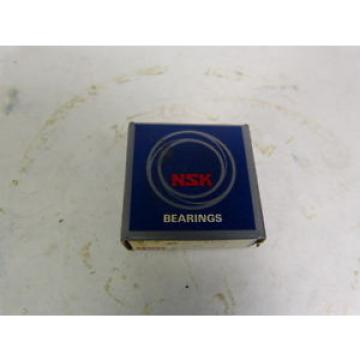 NSK R8DDAV2S Ball Bearing ! NEW !