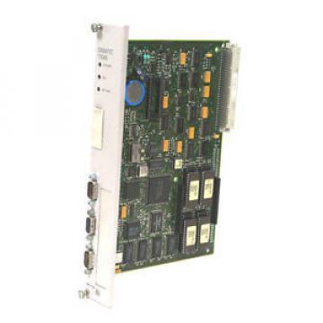 Siemens 545-1102 CPU MODULE 5451102