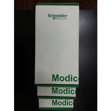 SCHNEIDER ELECTRIC MODICON BMX-NOE-0100 BMXNOE0100
