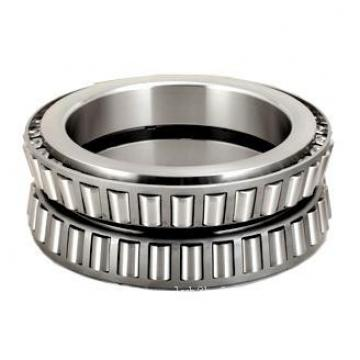 High standard 6206LUC4/5A Single Row Deep Groove Ball Bearings