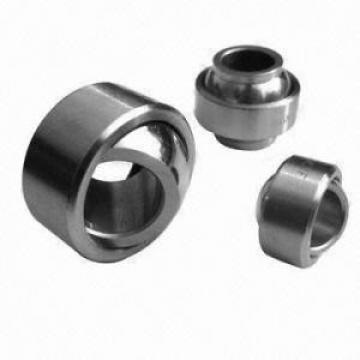 Barden 36SS3, Single Row Radial Bearing, 6 mm ID x 19 mm OD x 6 mm Wide