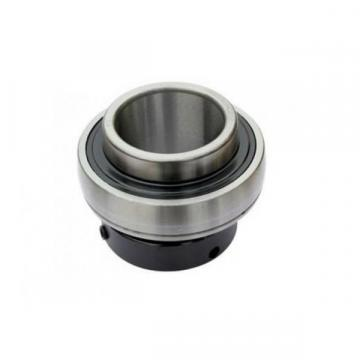 6207LLUNR Single Row Deep Groove Ball Bearings