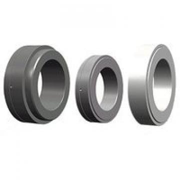 6204LU Single Row Deep Groove Ball Bearings