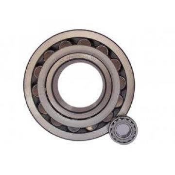 Original SKF Rolling Bearings Siemens USED 6ES7 365-0BA01-0AA0 PLC  Module