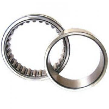 Original SKF Rolling Bearings TMHP  50/320