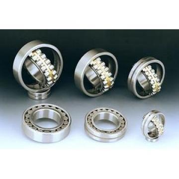 High standard 6206NR Single Row Deep Groove Ball Bearings