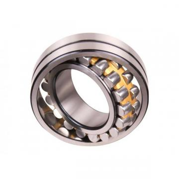 Original SKF Rolling Bearings TMMP  6