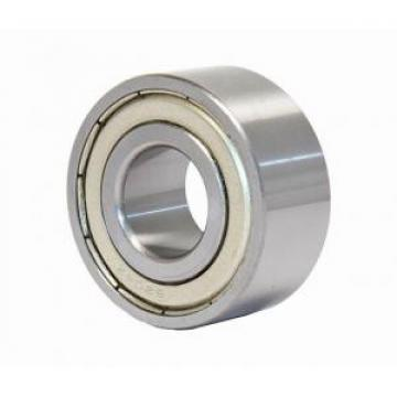 6017 Single Row Deep Groove Ball Bearings