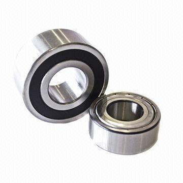 Famous brand 7322DB Single Row Angular Ball Bearings