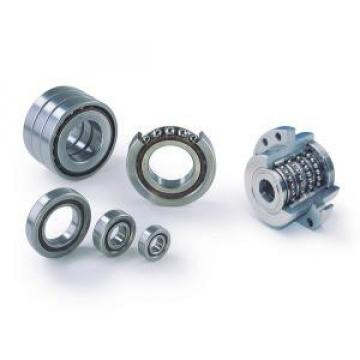 6001LLU Single Row Deep Groove Ball Bearings