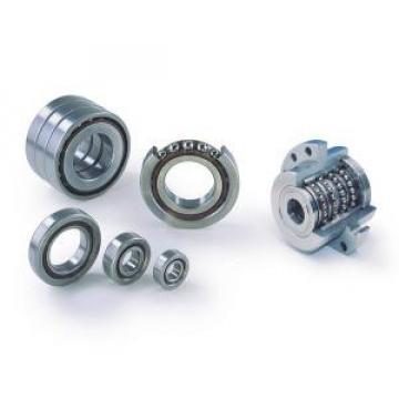 627ZZ Micro Ball Bearings