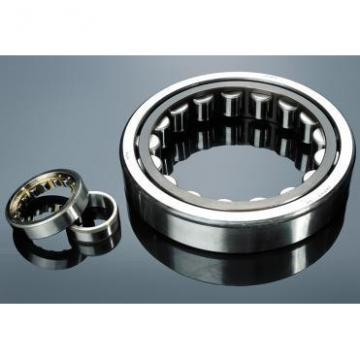 High standard 6206T2XC3 Single Row Deep Groove Ball Bearings