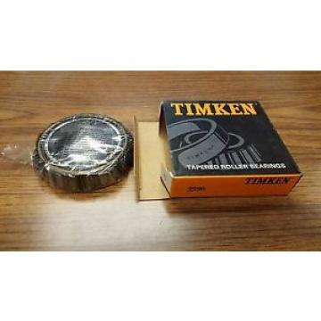 Timken  399A Tapered Roller –  in Box