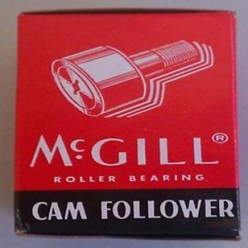 Mcgill SB22208W33S Spherical Roller Bearing