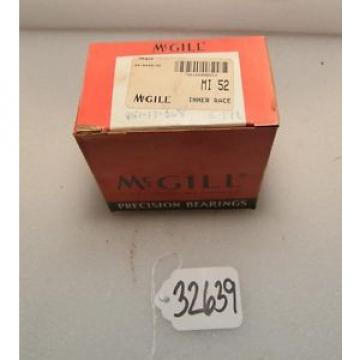 McGill MI 52 Bearing Inner Race Inv.32639